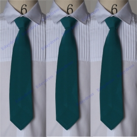 Men ties men ties with hanky option men ties for wedding party solid stone men ties teal men ties