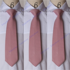 Men ties men ties with hanky option men ties for wedding party solid stone men ties light polignac men ties