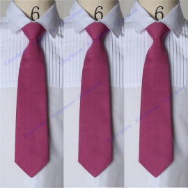 Men ties men ties with hanky option men ties for wedding party solid stone men ties rose violet men ties