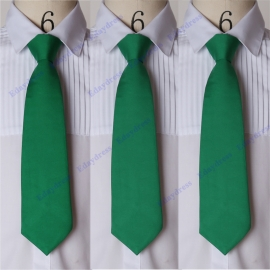 Men ties men ties with hanky option men ties for wedding party solid stone men ties emerald green men ties
