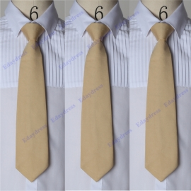 Men ties men ties with hanky option men ties for wedding party solid stone men ties