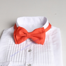 Bow ties for men and kids length adjustable bow ties wedding bow ties bow ties for any occassion