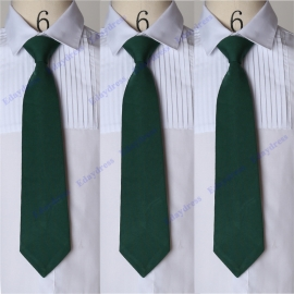 Men ties men ties with hanky option men ties for wedding party solid stone men ties ever green men ties