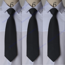 Men ties men ties with hanky option men ties for wedding party solid stone men ties charcoal gray men ties