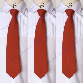 Men ties men ties with hanky option men ties for wedding party solid stone men ties ice green men ties