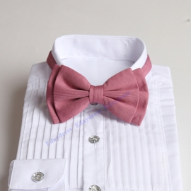 Bow ties for men and kids length adjustable bow ties wedding bow ties bow ties for any occasion