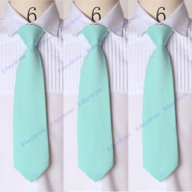 Men ties men ties with hanky option men ties for wedding party solid stone men ties baby blue men ties