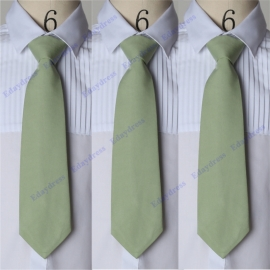 Infant ties toddler ties boys ties