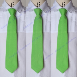 Men ties men ties with hanky option men ties for wedding party solid stone men ties jasmine green men ties