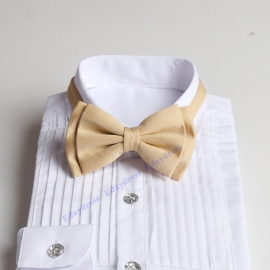 Bow ties for men and kids length adjustable bow ties wedding bow ties bow ties for any occassion color stone